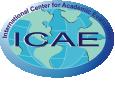icae-logo