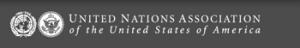unausa-logo